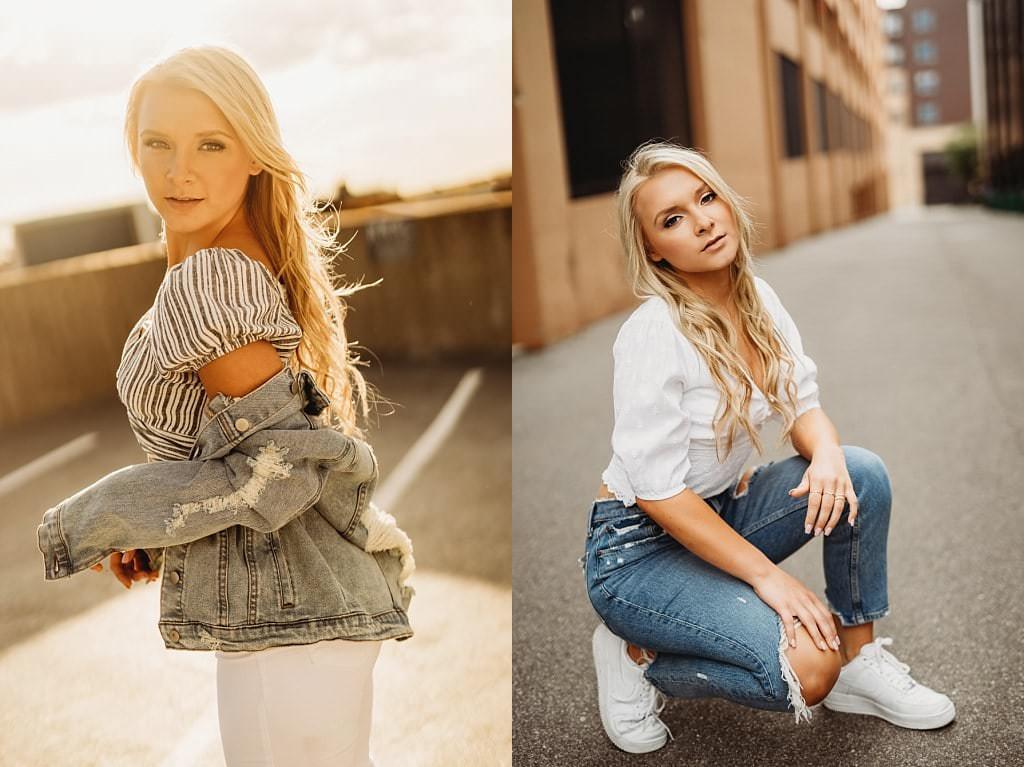 Becker-Senior-Portraits