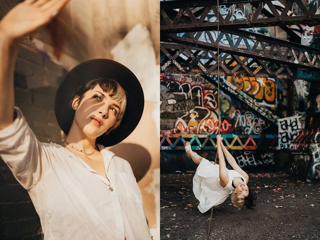 Saint-Paul-Senior-Portraits