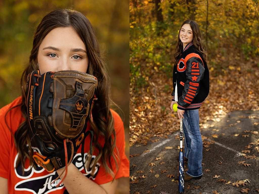 Cooper-High-School-Senior-Portraits